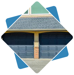 Capitol Garage Door Service Somerset, MA 508-487-2427